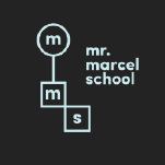 mrmarcelschool-logo-home