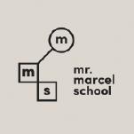 mrmarcelschool-logo