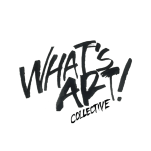whatsartcollective-logo